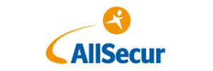 AllSecur Gutscheine