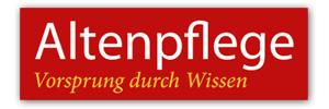 Altenpflege Online Gutscheine