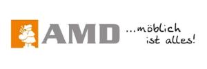 AMD Möbel Gutscheine