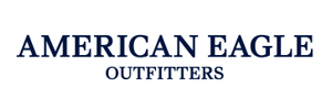 American Eagle Outfitters Gutscheine