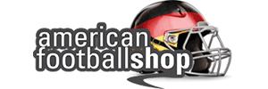 American-Footballshop Gutscheine