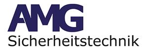 AMG Sicherheitstechnik Gutscheine