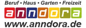 anndora Gutscheine