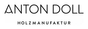 Anton Doll Holzmanufaktur Gutscheine