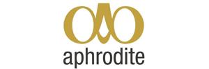 Aphrodite Gutscheine