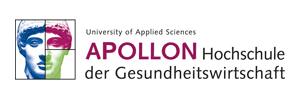 APOLLON Hochschule Gutscheine