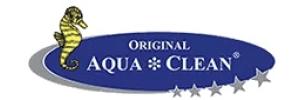 Aqua Clean Gutscheine