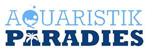 Aquaristik-Paradies Gutscheine