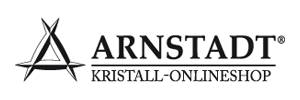 Arnstadt Kristall Gutscheine