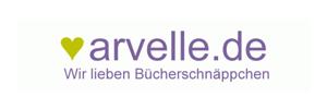 Arvelle Gutscheine