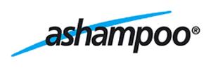 ashampoo Gutscheine