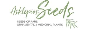 Asklepios Seeds Gutscheine