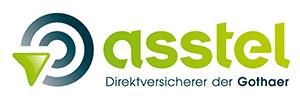 asstel Gutscheine