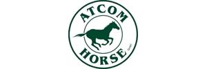 Atcom Horse Gutscheine