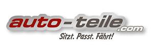 Auto-Teile.com Gutscheine
