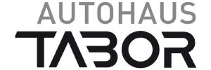 Autohaus Tabor Gutscheine