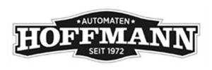 Automaten Hoffmann Gutscheine