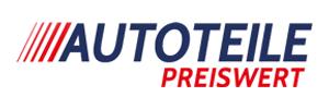 autoteile-preiswert Gutscheine