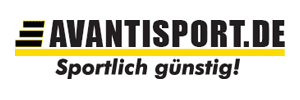 Avantisport Gutscheine