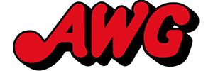 AWG Mode Gutscheine
