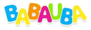 Babauba Gutscheine