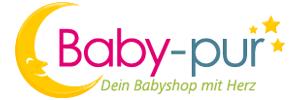 baby-pur Gutscheine