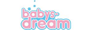 babys-dream Gutscheine