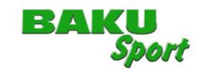 Baku Sport Gutscheine