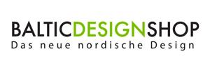 Baltic Design Shop Gutscheine