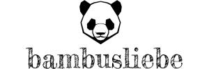 bambusliebe Gutscheine