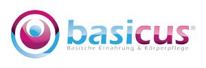 Basicus Gutscheine
