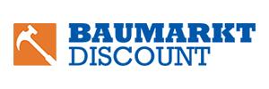 Baumarkt Discount Gutscheine