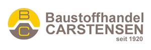 Baustoffhandel Carstensen Gutscheine