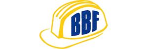 BBF24 Gutscheine