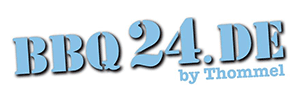 BBQ24 Gutscheine