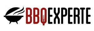 BBQexperte Gutscheine