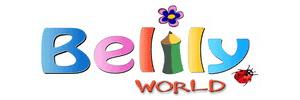 BELILY-World Gutscheine