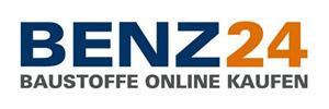 BENZ24 Gutscheine