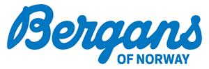 Bergans Shop Gutscheine