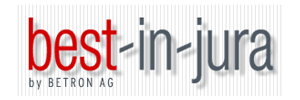 best-in-jura Gutscheine