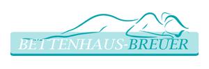 Bettenhaus Breuer Gutscheine