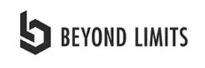 Beyond Limits Gutscheine
