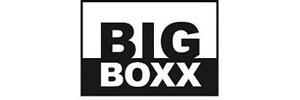 BIGBOXX Gutscheine