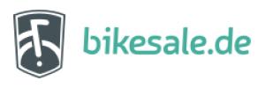 bikesale Gutscheine