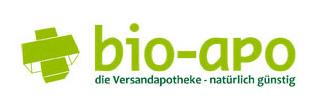 bio-apo Gutscheine