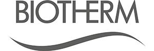 Biotherm Gutscheine