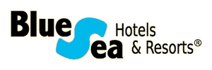 Blue Sea Hotels Gutscheine