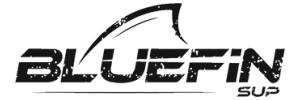 Bluefin SUP Gutscheine