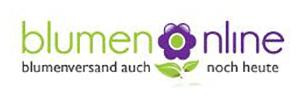 BlumenOnline Gutscheine