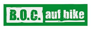 boc24 Gutscheine